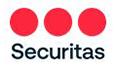 Securitas Logo 2021