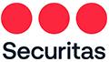 Securitas Logo neu 120x68_